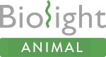 Biolight Equine Logo